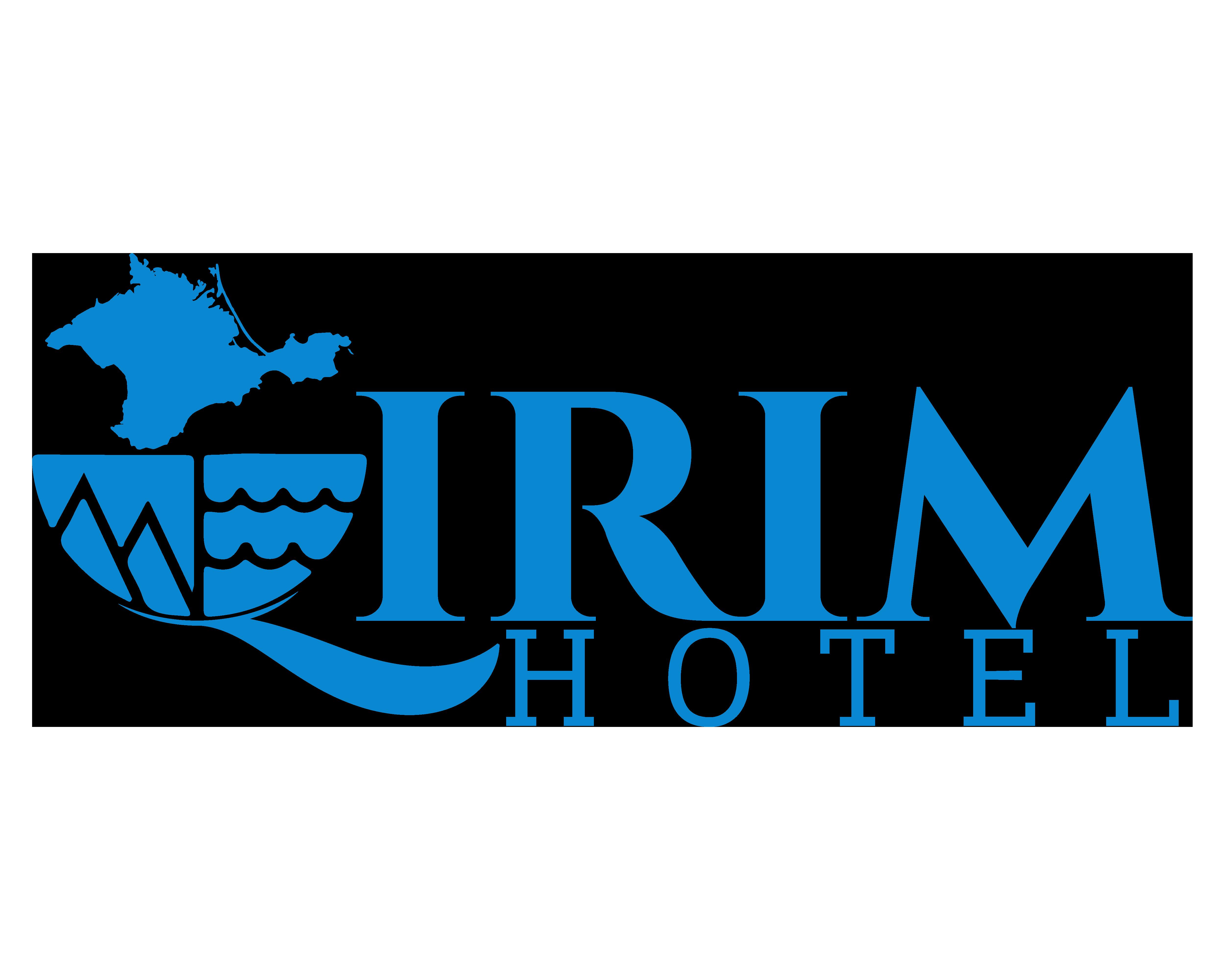 logo_qirim