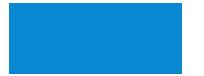 Qirim_logo-2018
